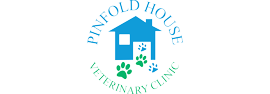 Pinfold House Veterinary Clinic