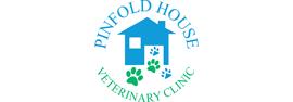 Pinfold House Veterinary Clinic